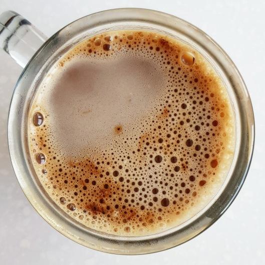 Homemade 20180409 Nescafe (3).jpg
